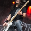 hellyeah-with-full-force-2013-29-06-2013-52