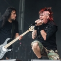 hellyeah-with-full-force-2013-29-06-2013-64