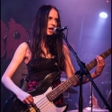 henriette-rockfabrik-nuernberg-13-12-2013_05