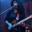 henriette-rockfabrik-nuernberg-13-12-2013_20