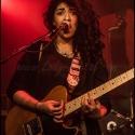 henriette-rockfabrik-nuernberg-13-12-2013_21