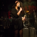 henriette-rockfabrik-nuernberg-13-12-2013_23