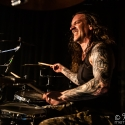 herman-frank-rock-for-one-world-8-3-2019_0005