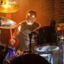 herzparasit-rockfabrik-nuernberg-06-02-2014_0003