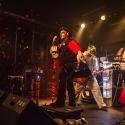 herzparasit-rockfabrik-nuernberg-06-02-2014_0012