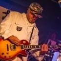 herzparasit-rockfabrik-nuernberg-06-02-2014_0014