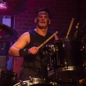 herzparasit-rockfabrik-nuernberg-06-02-2014_0020