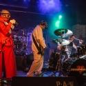 herzparasit-rockfabrik-nuernberg-06-02-2014_0026