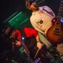 herzparasit-rockfabrik-nuernberg-06-02-2014_0032