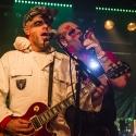 herzparasit-rockfabrik-nuernberg-06-02-2014_0034