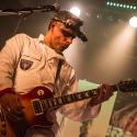 herzparasit-rockfabrik-nuernberg-06-02-2014_0036