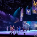 holiday-on-ice-arena-nuernberg-22-12-2018_0002