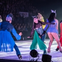 holiday-on-ice-arena-nuernberg-22-12-2018_0006