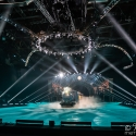 holiday-on-ice-arena-nuernberg-12-12-2019_0005