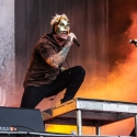 hollywood-undead-rock-im-park-2-6-2018_0006