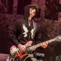hollywood-undead-rock-im-park-07-06-2015_0010