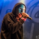 hollywood-undead-rock-im-park-07-06-2015_0012