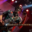 hollywood-undead-rock-im-park-07-06-2015_0018