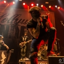 hollywood-undead-rock-im-park-07-06-2015_0019