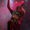 hollywood-undead-rock-im-park-07-06-2015_0025