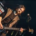 hong-faux-rockfabrik-nuernberg-25-04-2014_0003
