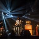 hong-faux-rockfabrik-nuernberg-25-04-2014_0005