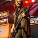 hong-faux-rockfabrik-nuernberg-25-04-2014_0006