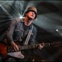 hong-faux-rockfabrik-nuernberg-25-04-2014_0007