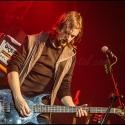 hong-faux-rockfabrik-nuernberg-25-04-2014_0010