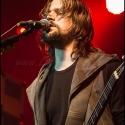 hong-faux-rockfabrik-nuernberg-25-04-2014_0018