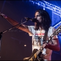 hong-faux-rockfabrik-nuernberg-25-04-2014_0020