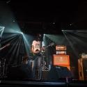 hong-faux-rockfabrik-nuernberg-25-04-2014_0026
