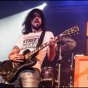 hong-faux-rockfabrik-nuernberg-25-04-2014_0028
