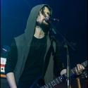 hong-faux-rockfabrik-nuernberg-25-04-2014_0033