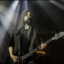hong-faux-rockfabrik-nuernberg-25-04-2014_0039