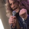 horisont-rock-hard-festival-2013-18-05-2013-02