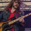 horisont-rock-hard-festival-2013-18-05-2013-03