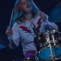 horisont-rock-hard-festival-2013-18-05-2013-05