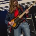 horisont-rock-hard-festival-2013-18-05-2013-06