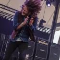 horisont-rock-hard-festival-2013-18-05-2013-07