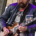 horisont-rock-hard-festival-2013-18-05-2013-09