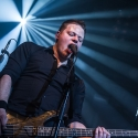 hyrax-rockfabrik-nuernberg-23-02-2014_0002