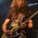 hyrax-rockfabrik-nuernberg-23-02-2014_0003