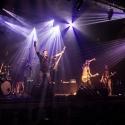 hyrax-rockfabrik-nuernberg-23-02-2014_0005