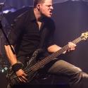 hyrax-rockfabrik-nuernberg-23-02-2014_0006