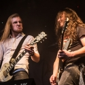 hyrax-rockfabrik-nuernberg-23-02-2014_0007