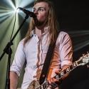 hyrax-rockfabrik-nuernberg-23-02-2014_0009