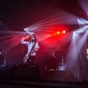 hyrax-rockfabrik-nuernberg-23-02-2014_0010