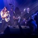 hyrax-rockfabrik-nuernberg-23-02-2014_0013