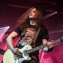 hyrax-rockfabrik-nuernberg-23-02-2014_0015